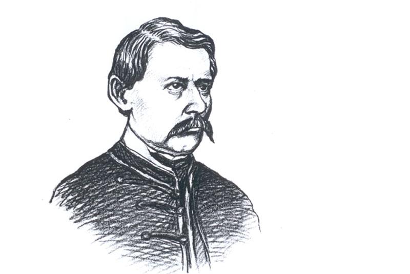 Arany János legfőbb fundámentuma a magyar nyelv – elindult az Arany János-emlékév