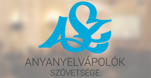 Anyanyelvápolók Szövetsége - Kapcsolat, belépési nyilatkozat