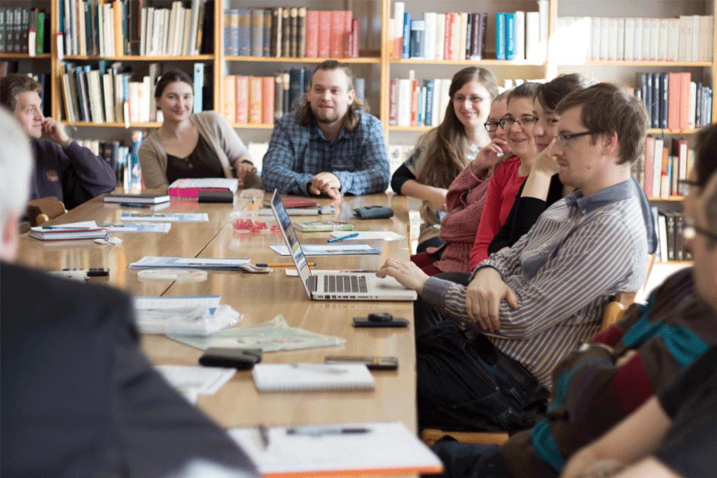 ASZISZ ifjúsági vezetőségi ülés 2015. július