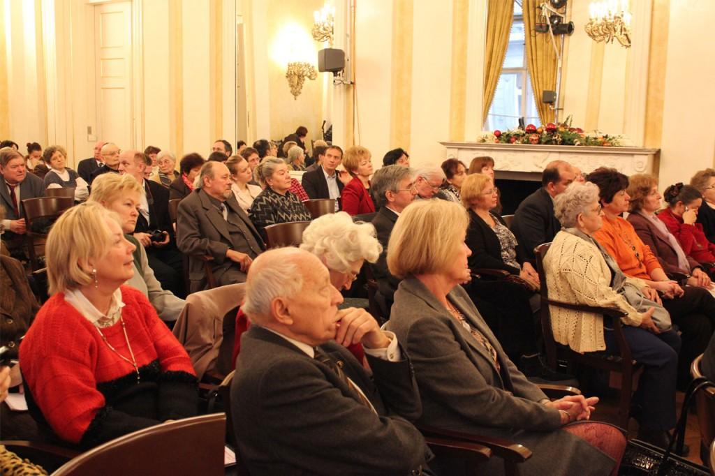 Közgyűlés – Anyanyelvápolók Szövetsége