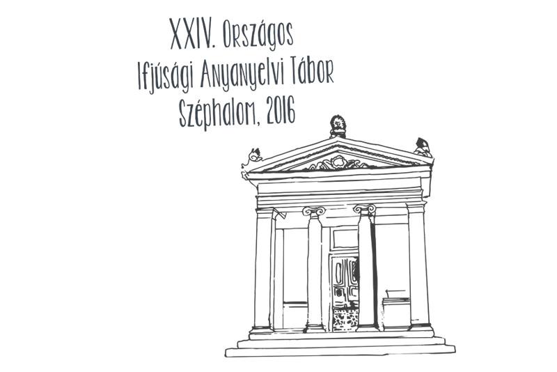 """Elkezdődött a XXIV. Országos Ifjúsági Anyanyelvi Tábor – augusztus 6., szombat """"percről percre"""""""