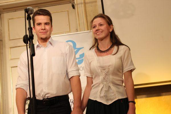 gala-2013-091