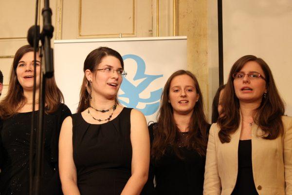 gala-2013-114
