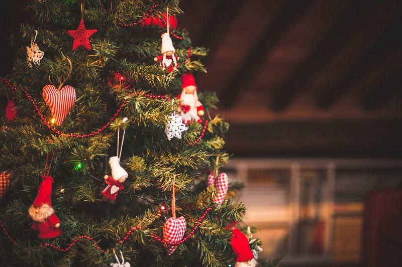Karácsony ünnepe szerte a világban