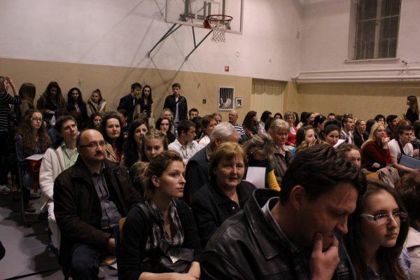 kazinczy-2012-012