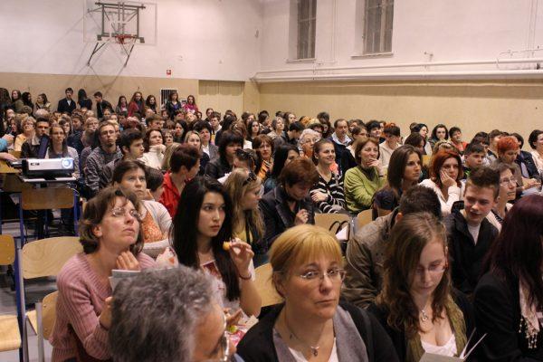 kazinczy-2012-014