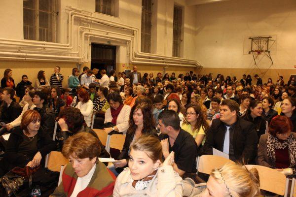kazinczy-2012-019
