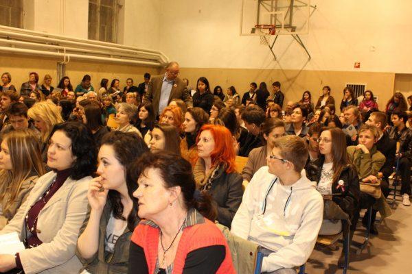 kazinczy-2012-023