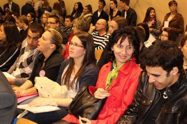 kazinczy-2012-025