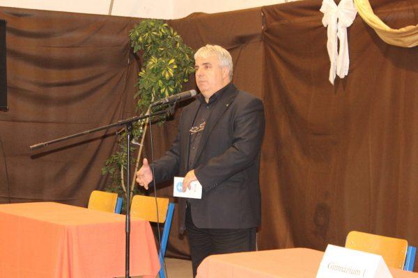 kazinczy-2012-029