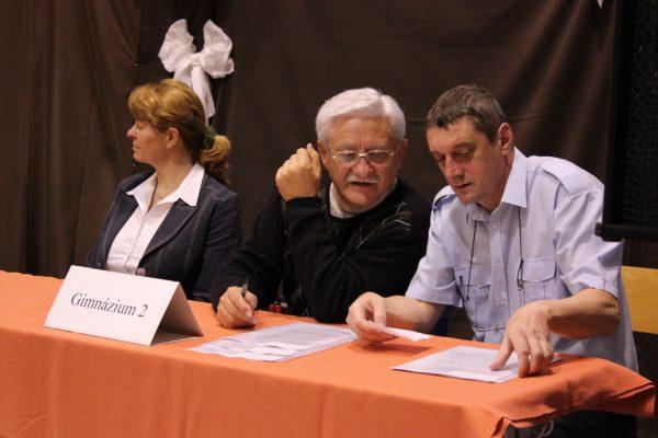 kazinczy-2012-034