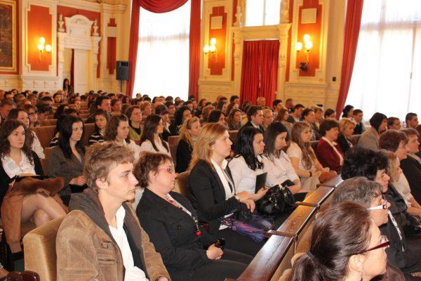 kazinczy-2012-046