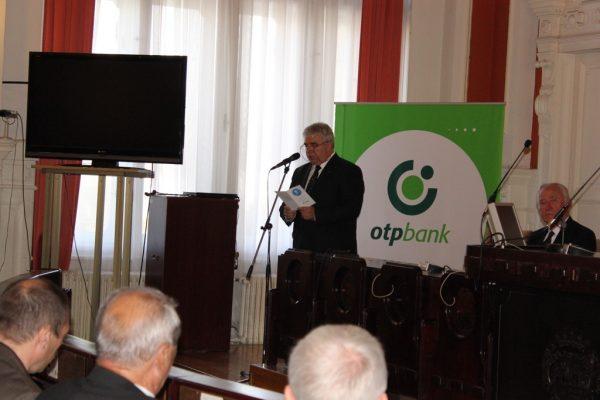 kazinczy-2012-048