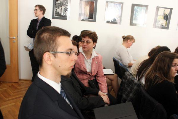 kazinczy-2012-058