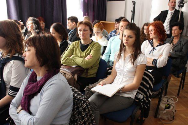 kazinczy-2012-062