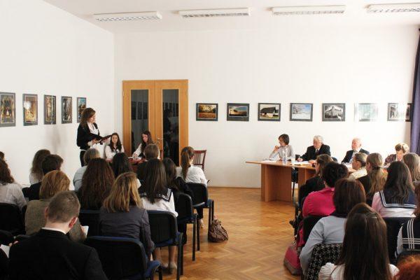 kazinczy-2012-075