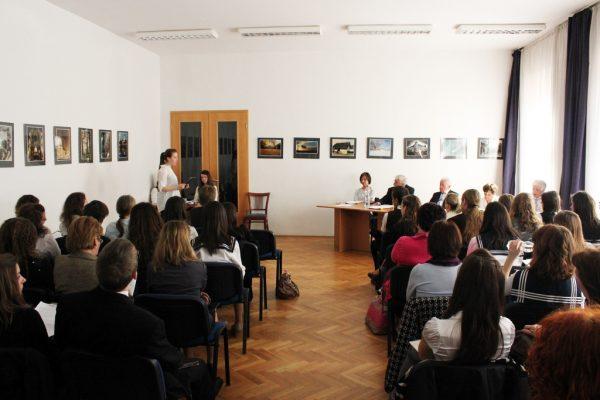 kazinczy-2012-079