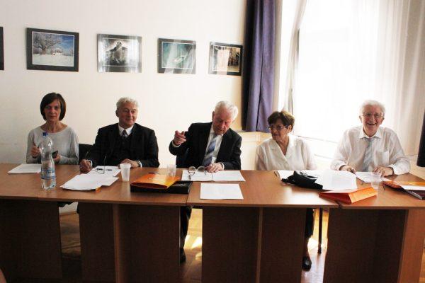 kazinczy-2012-081
