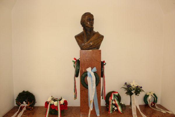 kazinczy-2012-103