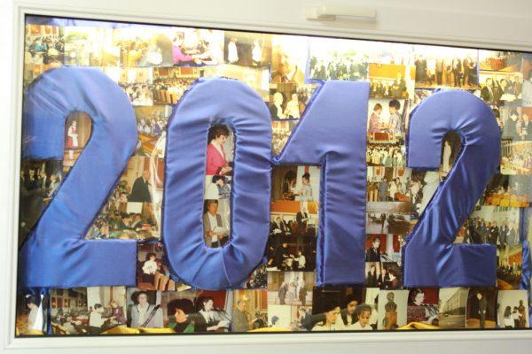 kazinczy-2012-108