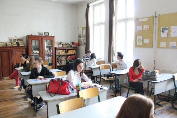 kazinczy-2012-110