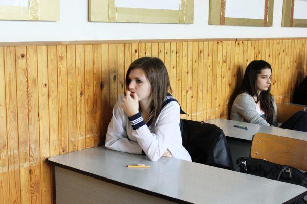 kazinczy-2012-111