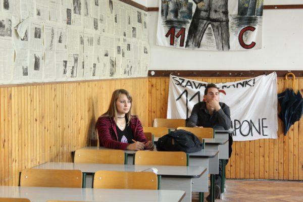 kazinczy-2012-112