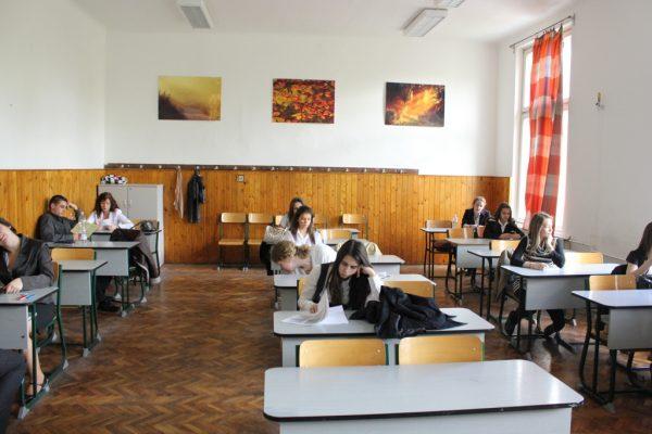 kazinczy-2012-115