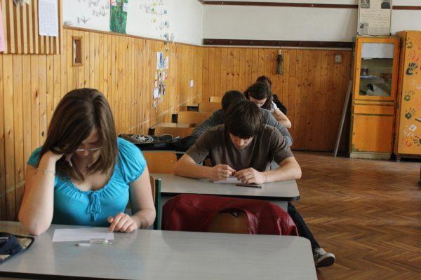 kazinczy-2012-124