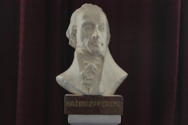 kazinczy-2012-130