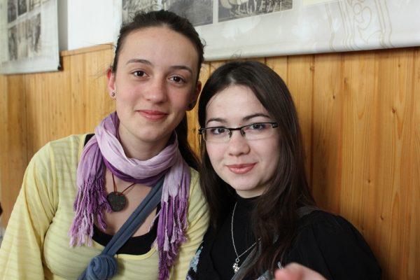 kazinczy-2012-186