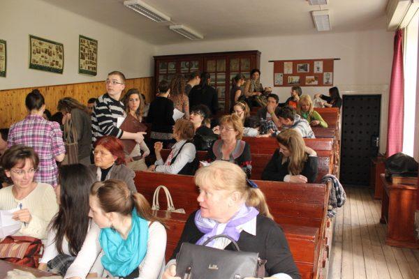 kazinczy-2012-187