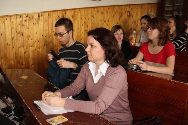 kazinczy-2012-192