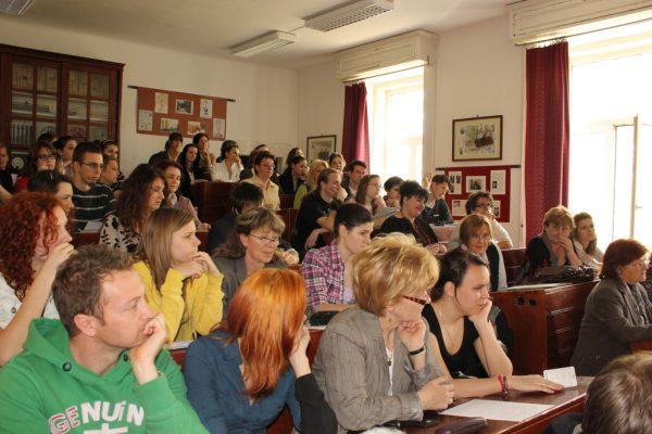 kazinczy-2012-206