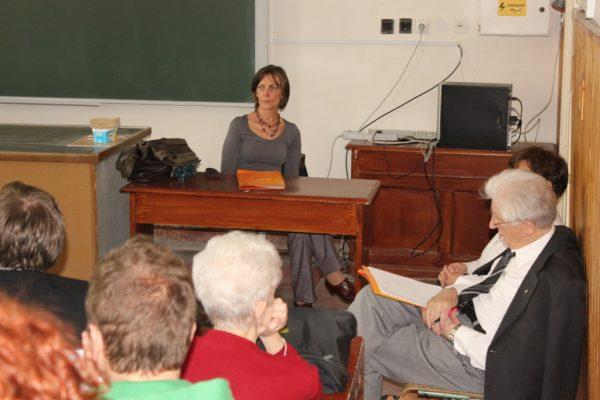 kazinczy-2012-213
