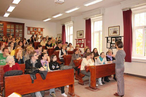 kazinczy-2012-221