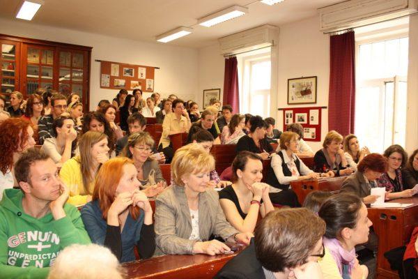 kazinczy-2012-233