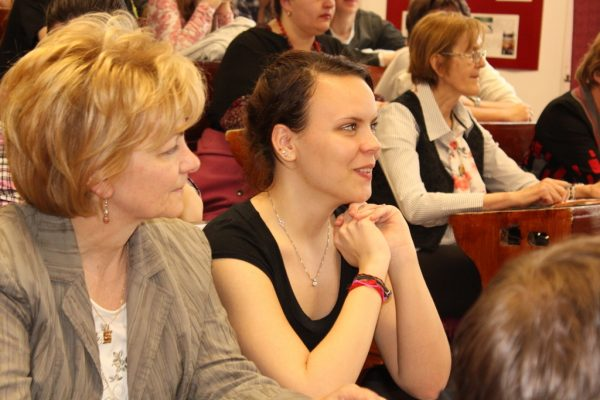 kazinczy-2012-235