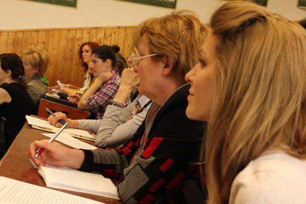 kazinczy-2012-245