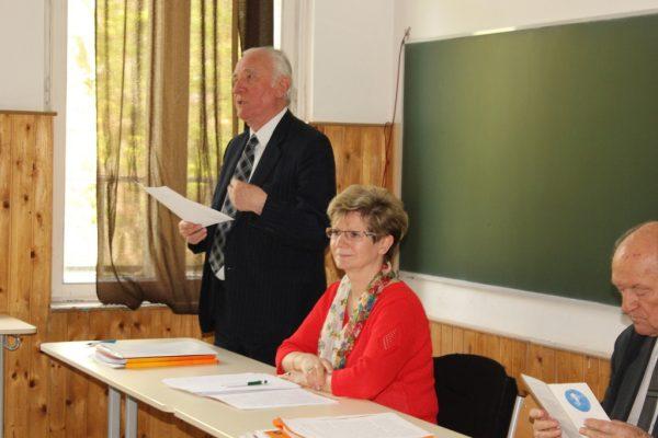 kazinczy-2012-255