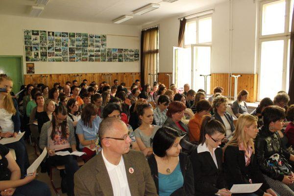 kazinczy-2012-257