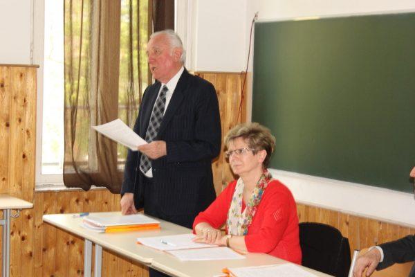 kazinczy-2012-263