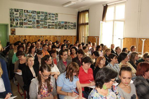 kazinczy-2012-264