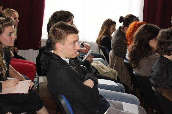kazinczy-2012-267