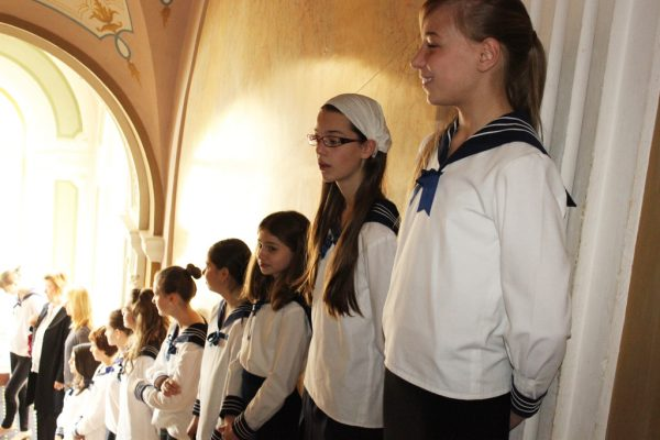 kazinczy-2012-284