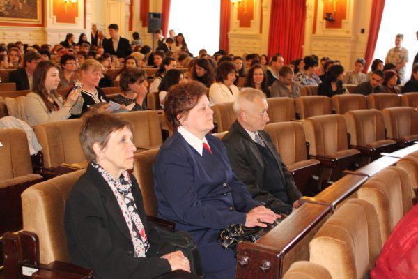 kazinczy-2012-287