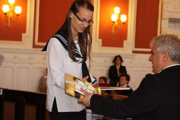 kazinczy-2012-331