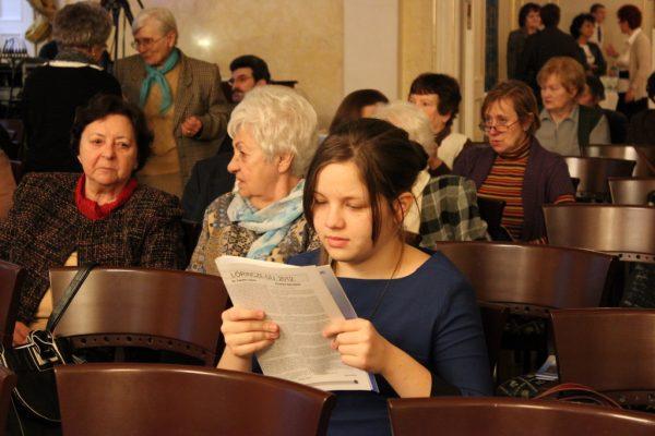 kazinczy-gala-2013-001