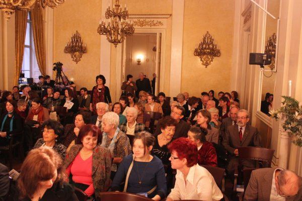 kazinczy-gala-2013-005