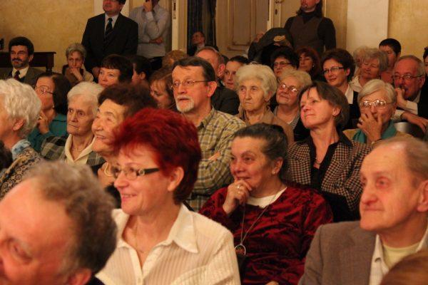 kazinczy-gala-2013-048